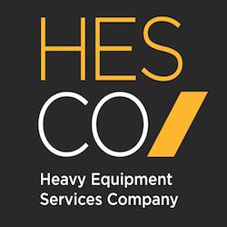 HESCO Crane Inspection